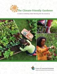climate-friendly-gardener